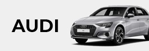 Audi Części Samochodowe